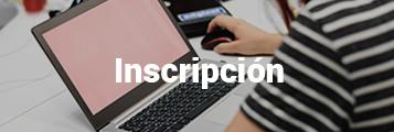 Inscripcion_