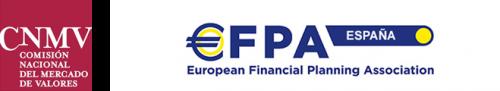 Logo_efpa_500x120px