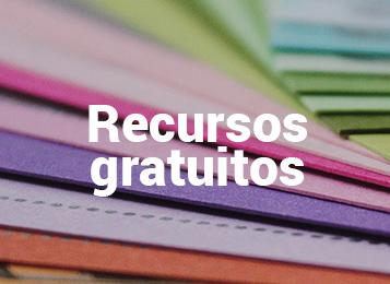 Recursos_gratuitos_