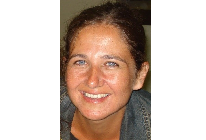 María D. Nogueroles Laguía