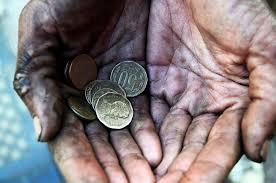 ahorro_pensiones_cifras