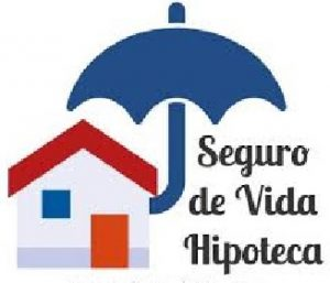seguro-vida_hipoteca