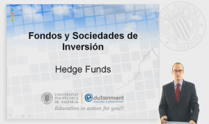 hedge-funds_master_asesor_financiero_edutainment_upv