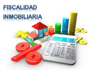 fiscalidad-inmobiliaria