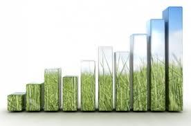 rating_sostenibilidad