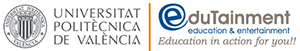 Curso Asesor Financiero Europeo -