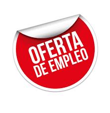 oferta_empleo_asesor_financiero