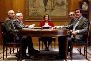 reforma_de_pensiones