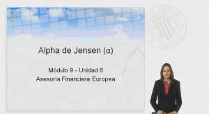 alfa_jensen_master_asesor_financiero_edutainment_upv