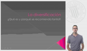 diversificacion_master_asesor_financiero_edutainment_upv