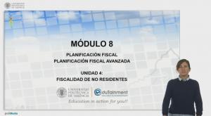 impuesto_renta_no_residentes_master_asesor_financiero_edutainment_upv