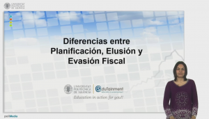 planificacion_fiscal_master_asesor_financiero_edutainment_upv