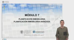 planificacion_inmobiliaria_master_asesor_financiero_edutainment_upv