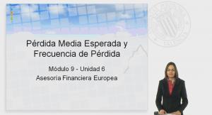 pme_frecuencia_perdida_master_asesor_financiero_edutainment_upv