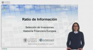 ratio_informacion_master_asesor_financiero_edutainment_upv