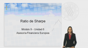 sharpe_master_asesor_financiero_edutainment_upv