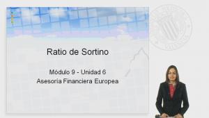 sortino_master_asesor_financiero_edutainment_upv