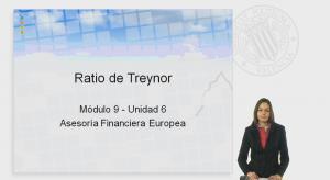 treynor_master_asesor_financiero_edutainment_upv