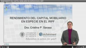 Fiscalidad_IRPF_ud_5_master_upv