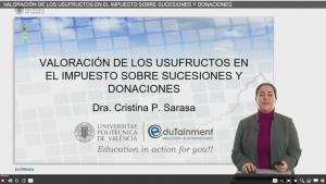 Fiscalidad_ISD_ud_8_master_upv