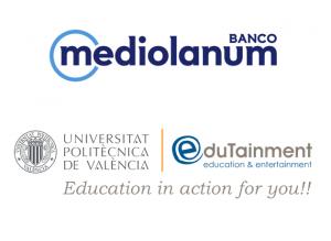 mediolanum_upv