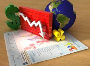 proyecciones-economicas