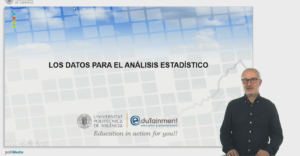 analisis_estadistico_master_upv