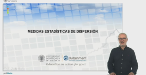 estadistica_medidas_dispersion_master_upv