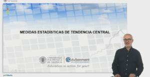 estadistica_medidas_tendencia_central_master_upv