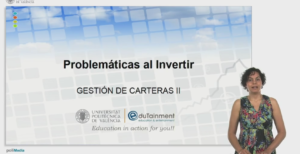 problemas_inversion_master_upv