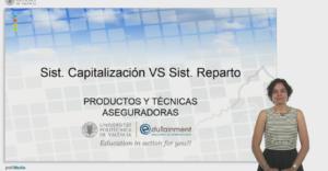 sistemas_capitalizacion_reparto_master_upv