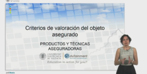 valoracion_objeto_asegurado_master_upv