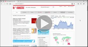 valoracion_fondos_master_asesor_financiero_upv