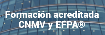 Formacion_acreditada