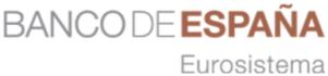 banco-espana-logo